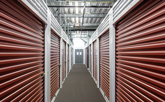 climate controlled storage springfield mo