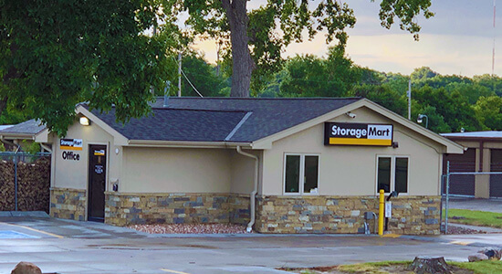 torageMart - Self Storage Units Near Blair High Rd & Sorensen Pkwy In Omaha, NE
