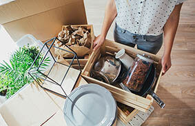 Consejos para alquilar almacenamiento y aprovecharlo al máximo