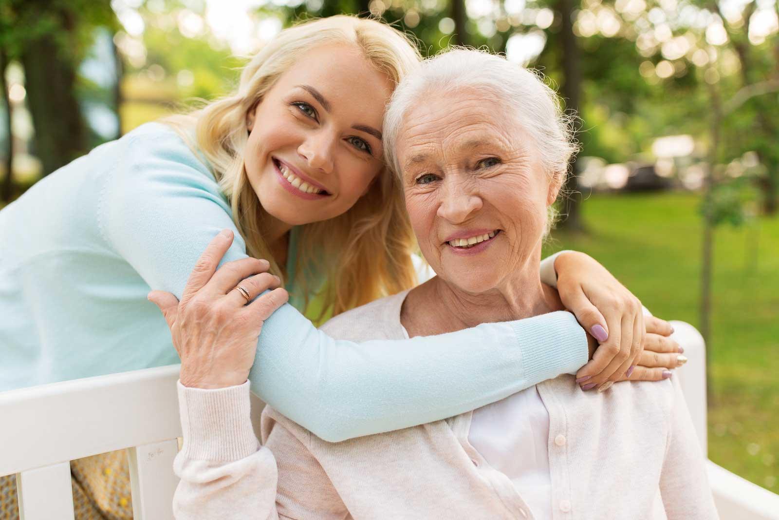 Apprenez comment rendre la vie des aînés plus facile, en suivant diverses consignes de sécurité.