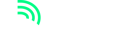 Big Brothers Big Sisters of Lincoln