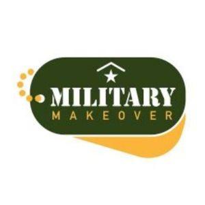 MM Logo 2