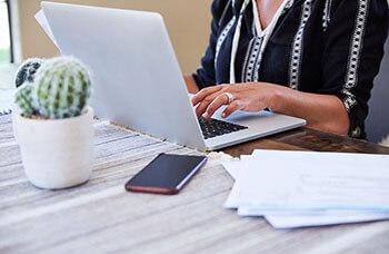 Preguntas frecuentes sobre facturaction