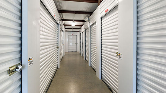 StorageMart  Climate Control- Self Storage Units Near On Cornhusker Hwy / Grand Army of the Republic Hwy In Lincoln, NE