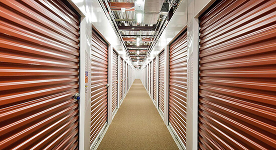 StorageMart Climate Control- Self Storage Units Near Crain Hwy & Acton Lane In Waldorf, MD