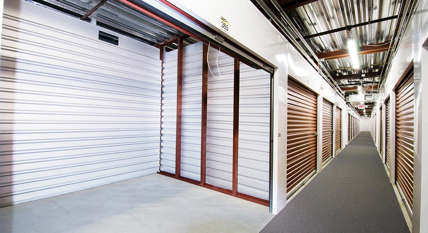 StorageMart - Self Storage Units Near Crain Hwy & Acton Lane In Waldorf, MD