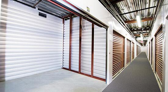 StorageMart Indoor Units- Self Storage Units Near Crain Hwy & Acton Lane In Waldorf, MD