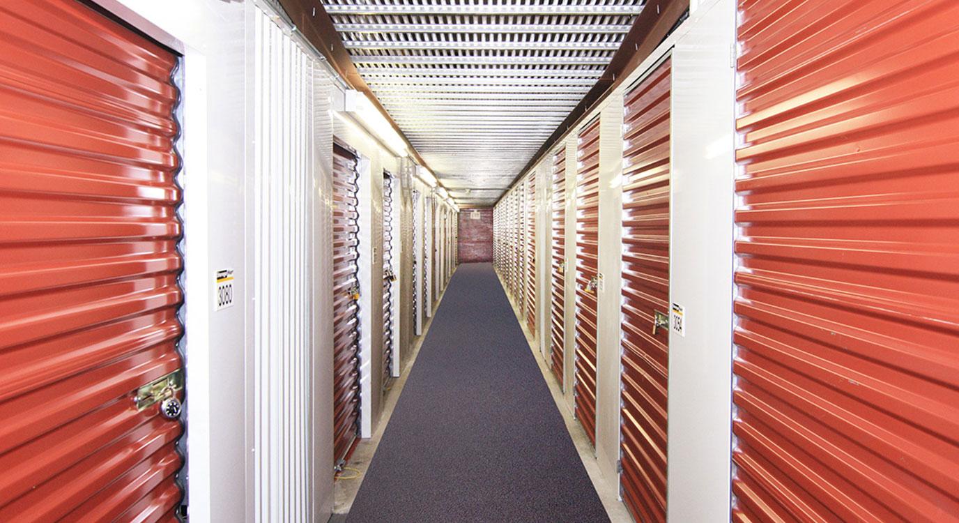 StorageMart - Almacenamiento Cerca De 4th Ave & 38th St En Brooklyn, New York