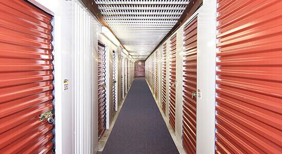 StorageMart Climate Control Storage Units Brooklyn, NY
