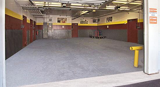 StorageMart - Almacenamiento En Secaucus, New Jersey