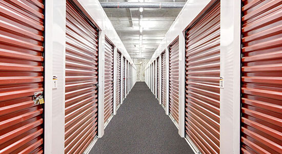 StorageMart Climate Control - Self Storage Units Near NW 7th St & Red Rd (57th St) In Miami, FL