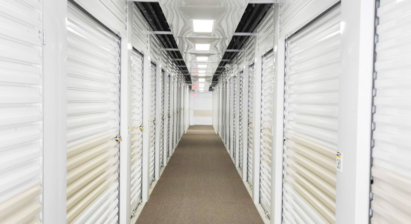 StorageMart - Self Storage Units Near Potranco Rd & 151 In San Antonio, TX