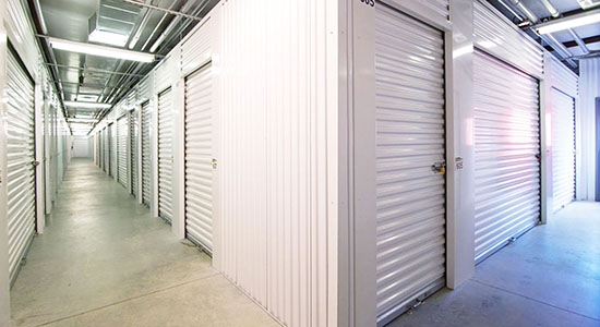 StorageMart Climate Control- Self Storage Units Near US 29 & Athena Drive to Collins Industrial Blvd In Athens, GA