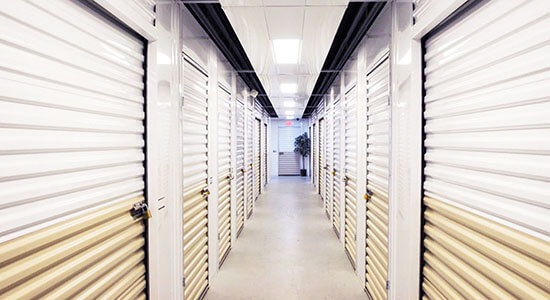 StorageMart - Almacenamiento Cerca De FM 1325  Austin,Texas