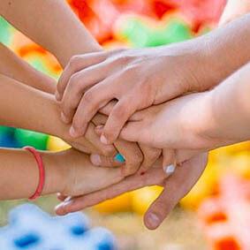 StorageMart Partners with Barnardo's children's charity