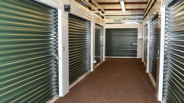 StorageMart - Self Storage Units Near South Providence & Grindstone Parkway In Columbia, MO