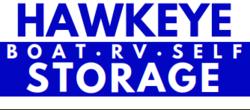Hawkeye Storage