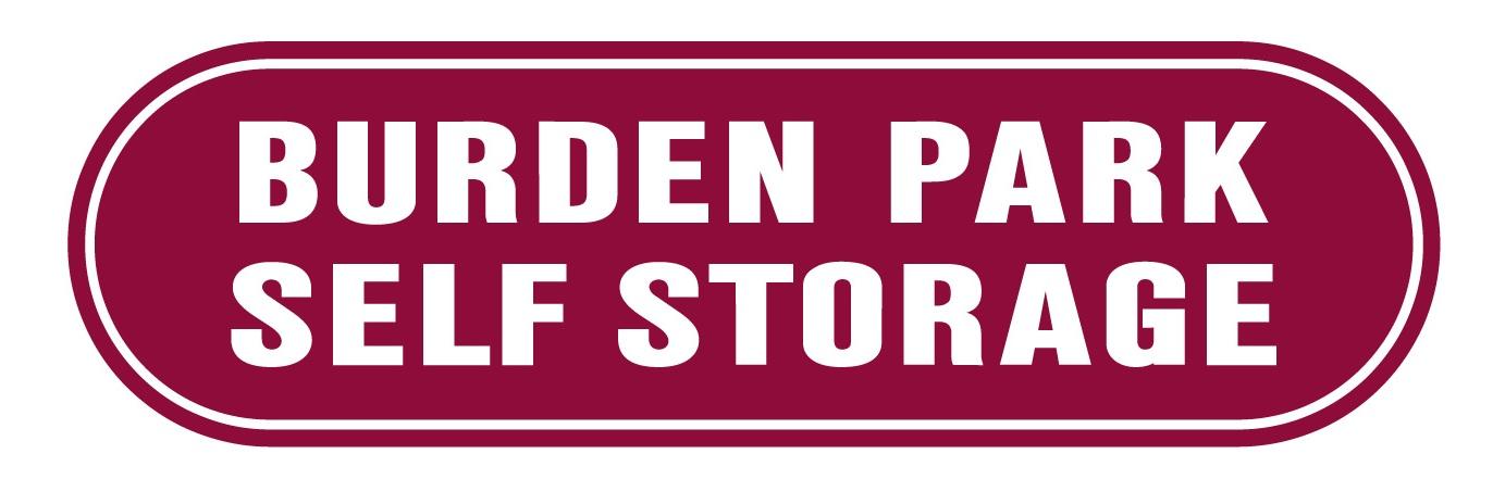 Burden Park Self Storage