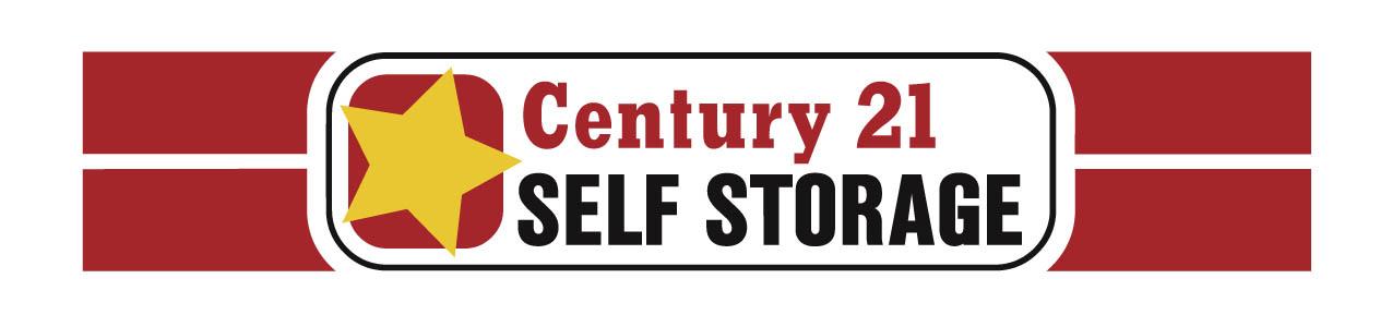 Century 21 Self Storage