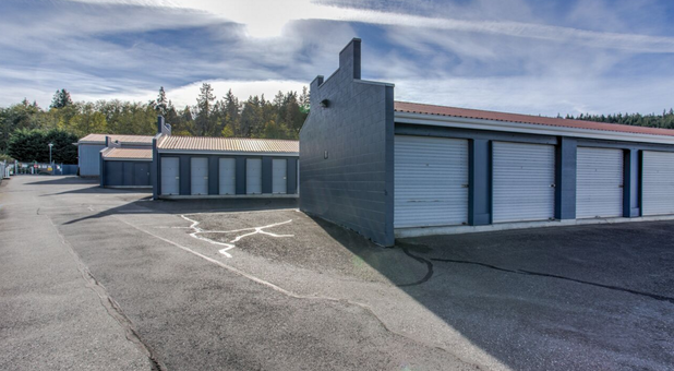 self storage in anacortes, wa