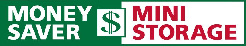 Money Saver Mini Storage - Oregon City II