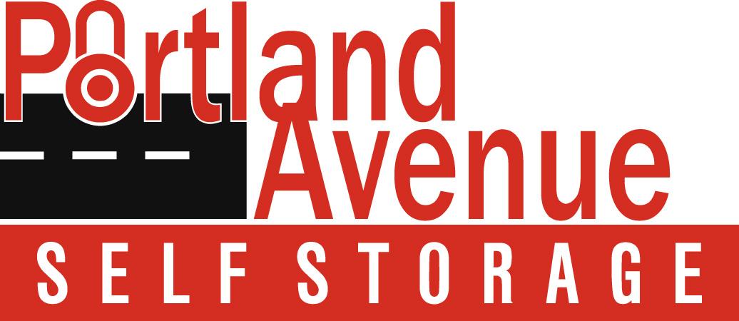 Portland Avenue Self Storage