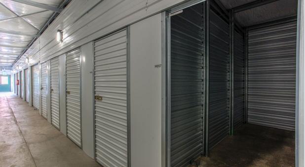 self storage in tumwater, wa