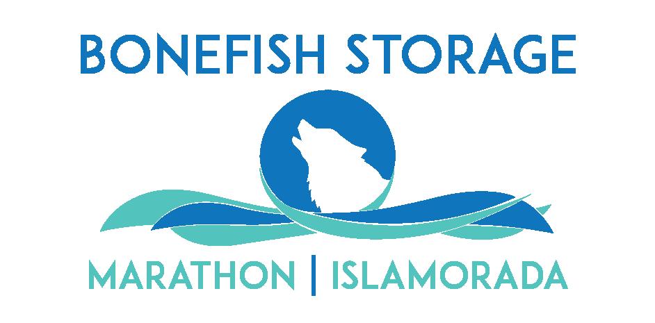 Marathon, FL Self Storage Units