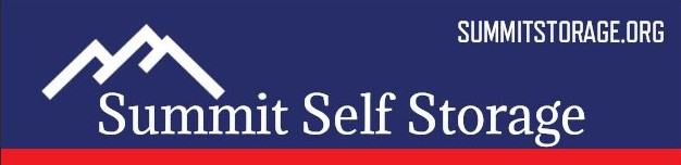 Summit Self Storage