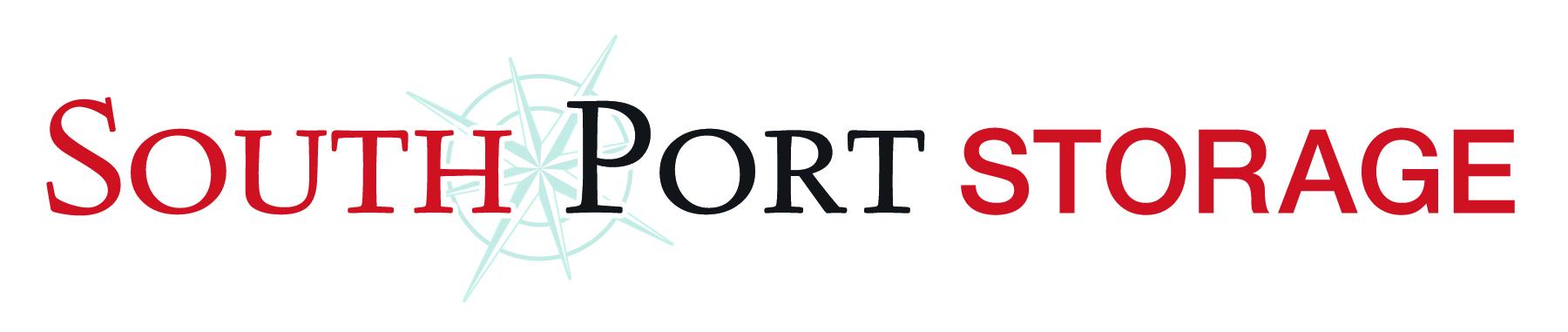 South Port Storage