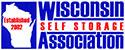Wisconsin Self Storage Association