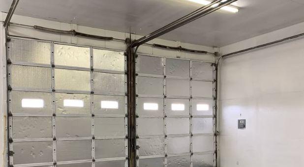 Secure Storage in Orem, UT