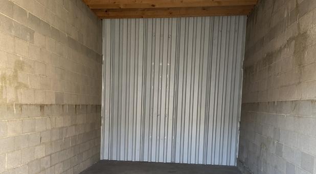 Storage Units in Orem, UT