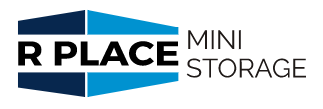 R Place Mini Storage