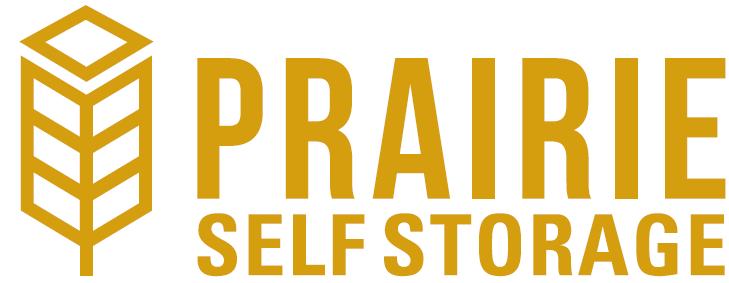 Prairie Self Storage - Your Okotoks and South Calgary Self Storage Destination