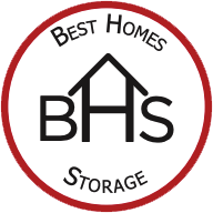 Best Homes Storage