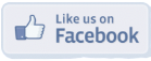 like us on facebook storage bear