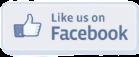 like us on facebook storage bear