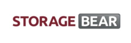 Storage Bear