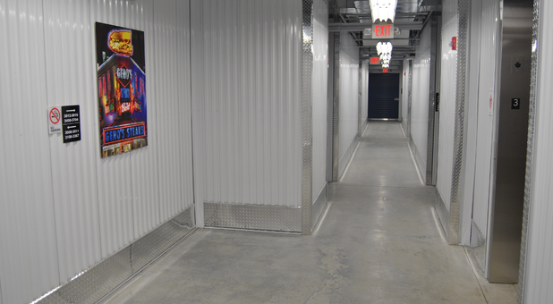 Interior Storage Havertown, PA