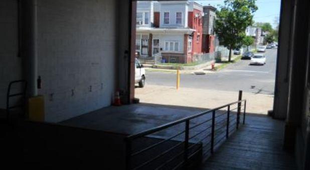 Storage in Philadelphia PA