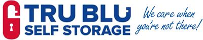 Tru Blu Self Storage