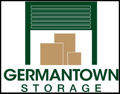 Storage units in Memphis and Cordova, TN
