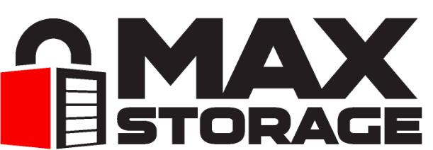 Max Storage