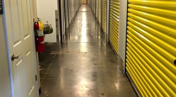clean facility cullman, al