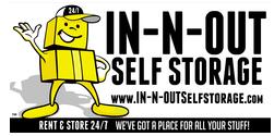 in-n-out self storage, alabama