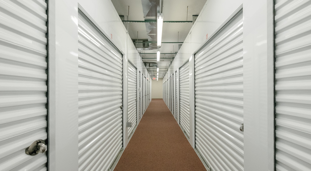 Climate Controlled Storage Noblesville, IN