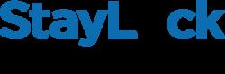 Staylock Storage