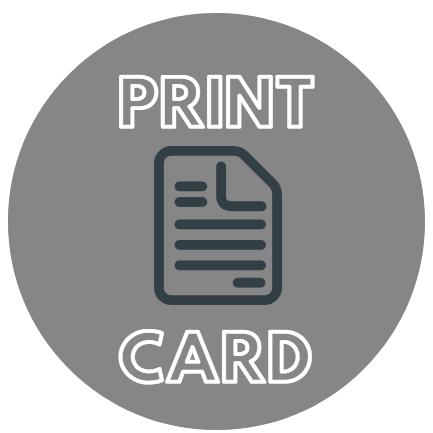 Print Card