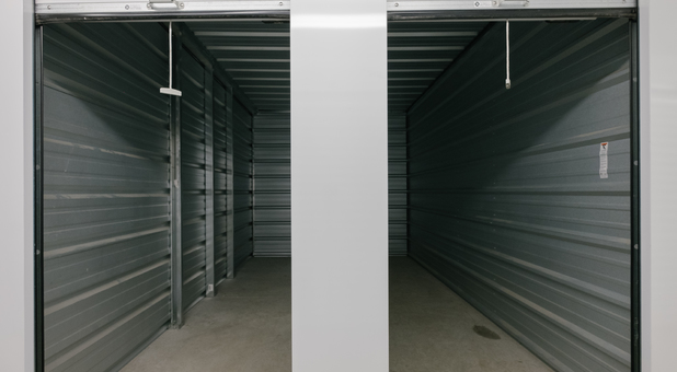 StayLock Storage - State Road 28